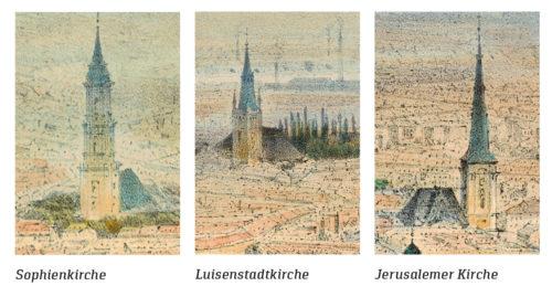 editorialdesign-panorama-vogelschau-kirchen-copyright-typoly