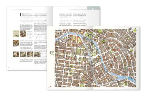 merchandizing-panorama-vogelschau-innen2-copyright-typoly