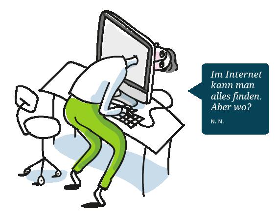 webseiten-g-copyright-typoly