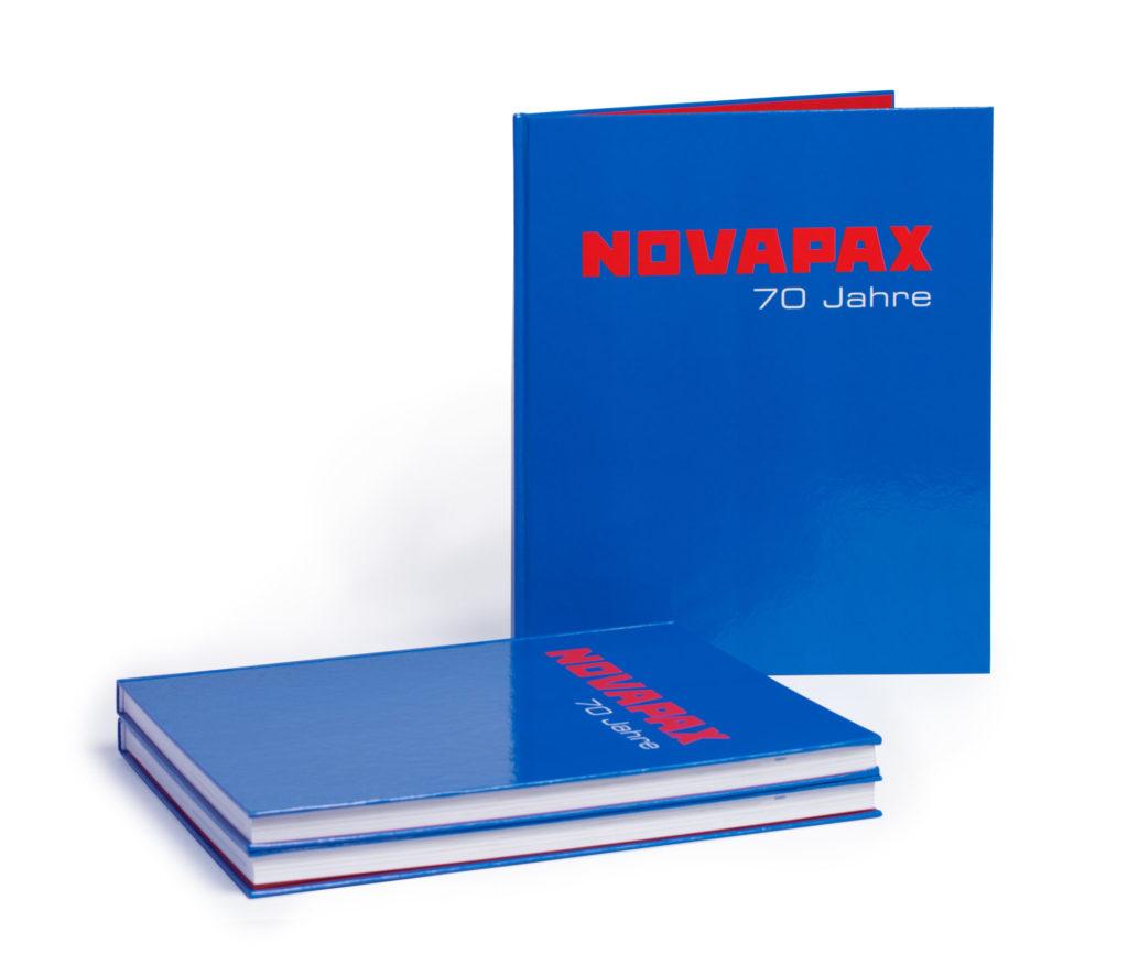 novapax-cover-copyright-typoly