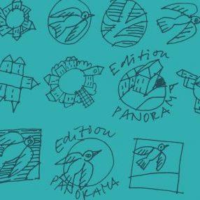 Corporate Design-Logos/Markenentwicklung