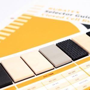 Corporate Design - Sedo Chemicals Neopren