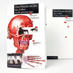 Editorial Design - Buch- und CD-Cover
