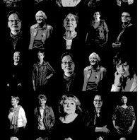 Ausstellung Hoheneck Frauengefängnis
