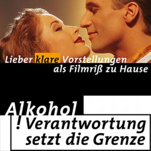 Plakate - BZgA - Bundeszentrale für gesundheitliche Aufklärung