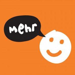 Veranstaltungsdesign - Der VBE beim Deutschen Lehrertag